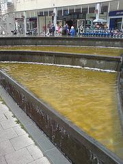 Waterpartij 2