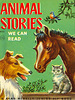 Animal Stories we can Read