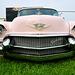 Oldtimershow Hoornsterzwaag 2009 – Cadillac
