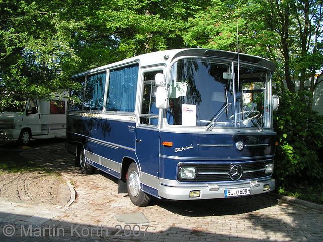 Wilhelmshaven 2007 118