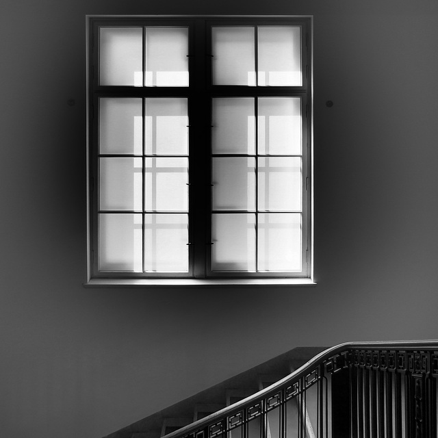 Window | Fenster