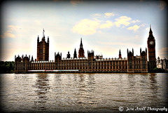 Palace of Westminster (4)