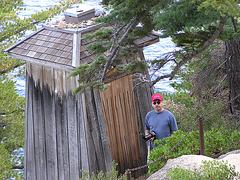 Tahoe (8312007)
