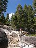 Tahoe (p8312151)