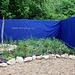B-Jardin 2-Sentiment bleu 3