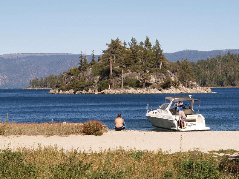 Tahoe (p8302044)