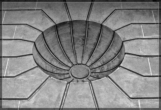 Legion of Honor: Artistic Architecture