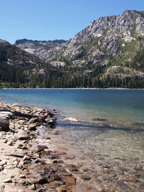 Tahoe (p8301996)