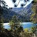 Tahoe (p8302088)