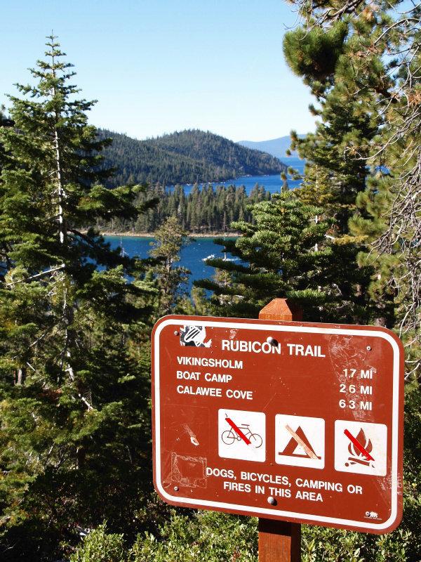 Tahoe (p8302092)