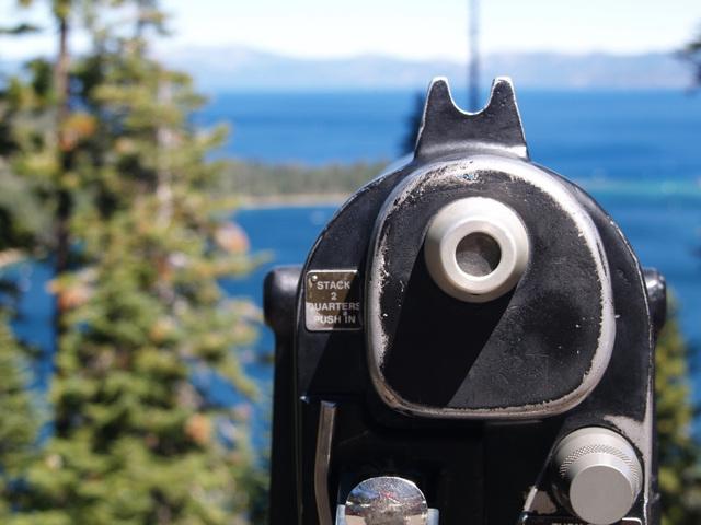 Tahoe (p8301944)