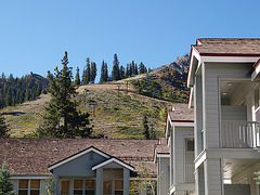 Squaw Valley (p8301891)