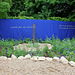 B-Jardin 2-Sentiment bleu 5