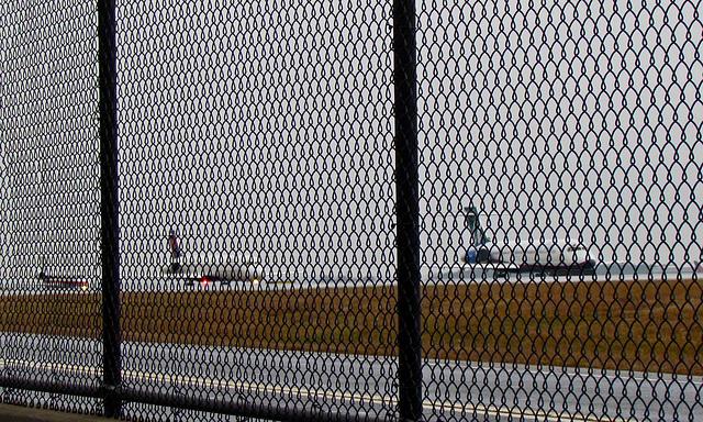 Atlanta Hartsfield Jackson International Airport