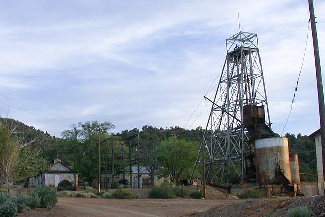 Pioche NV mines 1276a