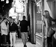 Bourbon Street Booty - Explore May 25, 2012 #394