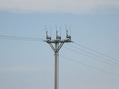 Otter Tail Power - Barnes County, ND