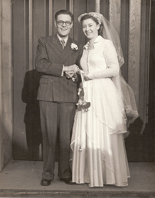February 9, 1952