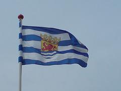 Vlissingen flag