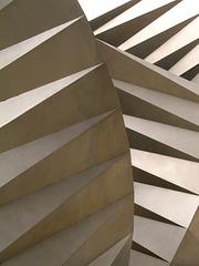 Heatherwick Origami