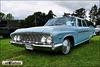 1961 Dodge Phoenix - MSU 928
