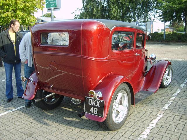 gcsep6 (1037)