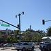 San Francisco, Telegraph Hill