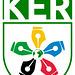 logotipoKER-3