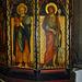 all saints church, cambridge