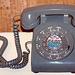 Back When Phones Were Phones