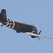 C-47 Flyover (1920)