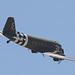 C-47 Flyover (1921)