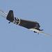 C-47 Flyover (1922)