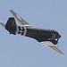C-47 Flyover (1925)
