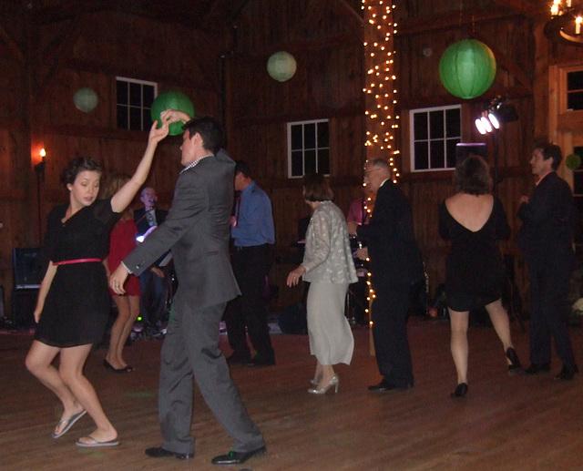 Dances #3