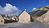 Holiday 2009 – Climbing the Col de la Bonette