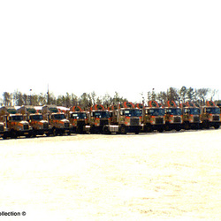 brown_transport_kw_t600s_&_gmc_astro_line_up_'89