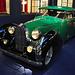 Holiday 2009 – 1936 Bugatti type 57
