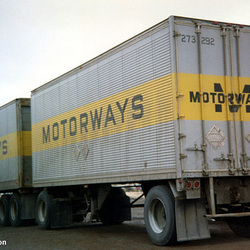 motorways_dbls_tandem_lead_'88