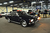 1968 Ford 20 MTS 2300 S