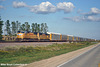 union_pacific_train_car_carrier_cars_along_us30_ia_09'11