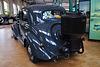 Holiday 2009 – 1939 Mercedes-Benz 170 VG W136 G Holzkohlegasgenerator