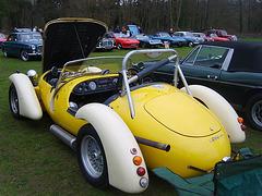 glesapr5 (1088)