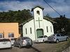 DSC03801 - Capela São João Batista