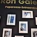 Ron Galella exhibition in FOAM
