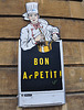 France 2012 – Bon appetit