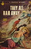 Edward Ronns - They All Ran Away
