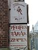 Schneiderwind Tobacco Shop since 1846