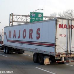majors_transit_ford_aeromax9500_van_i65_ky_03'09_01