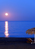 Santorini 24 Perissa 5